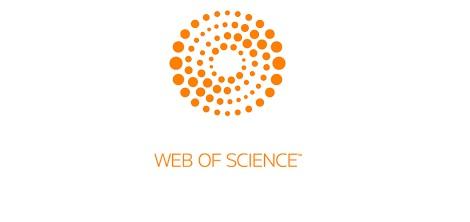 Webex-uri Web of Science Group în noiembrie 2020