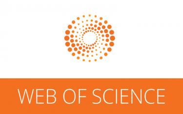 Noi sesiuni online Web of Science în decembrie 2020.