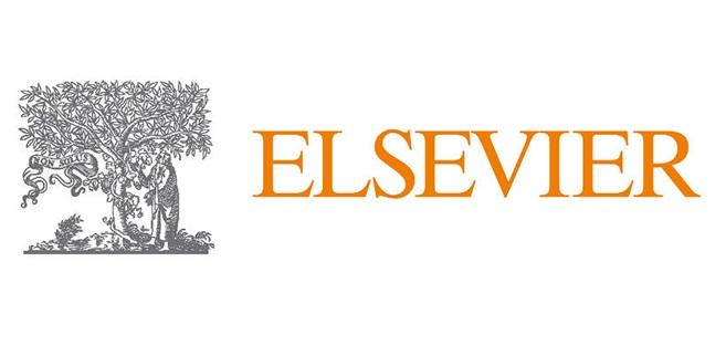 Training-uri online Elsevier în luna mai