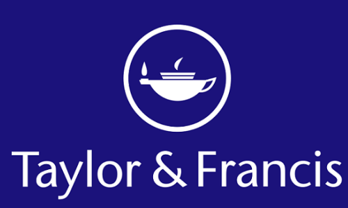 ACCES GRATUIT la colecții de reviste Taylor and Francis